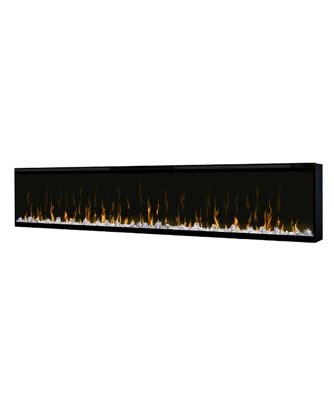 Электрокамин Dimplex Ignite XL 100 Optiflame LED